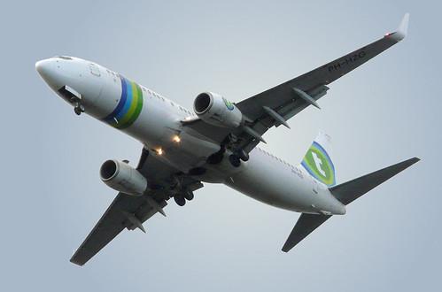 Training plane 11Dec08