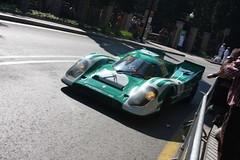 IMG_0835 (Carles C. D.) Tags: barcelona speed racing porsche 917 montjuich prototipe