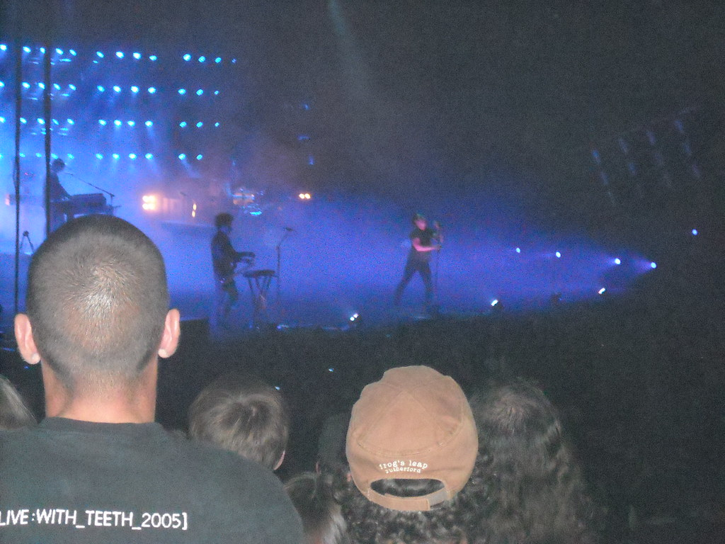 The World\'s Best Photos of discipline and nineinchnails - Flickr ...
