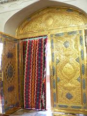 P1040711 (ghoghnooos) Tags: mohammad mir shah cheraghseyyed