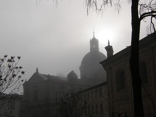 Purísima con niebla5