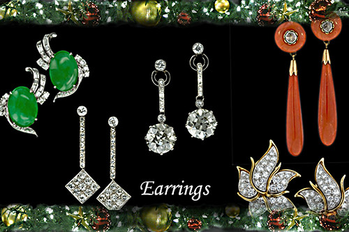 lang_earrings_xmas