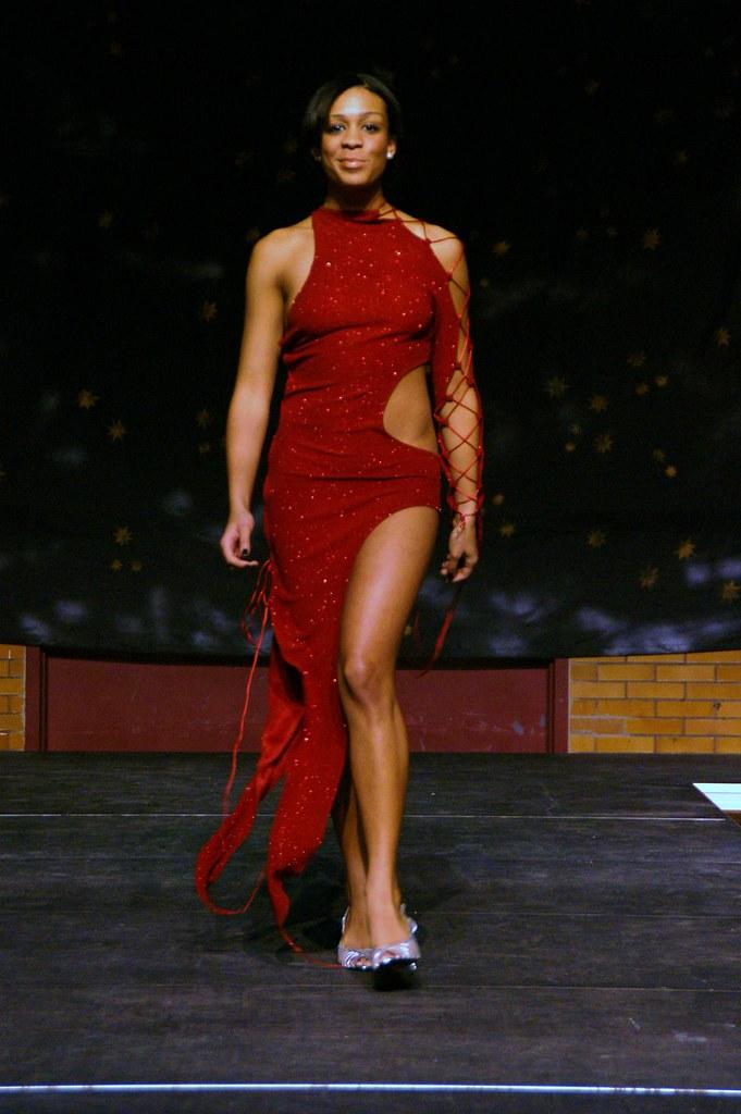 Jomo Kenyatta (designs) (Revenge Fashion Magazine) Tags  show york news  black 6ee66b5a5e