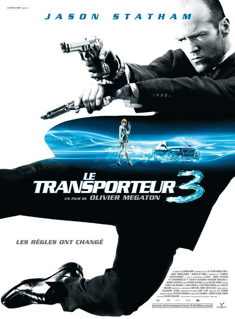 transporter 3 (2008) by ccy0927