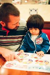 (NateVenture) Tags: film japan nikon asia 日本 fujifilm okinawa nikkor orient 沖縄 fareast expiredfilm 3514 fe2 pacifc 35mmf14 ryukyuislands 35mmf14ai 800press fujicolor800press kakazucamera