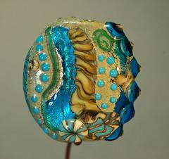 tidepool bead