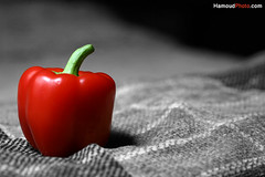 Reddish ([HKR]) Tags: chile red green cooking vegetables fruit pepper spice spices species chilli paprika medicines capsicum powdered cultivars hawaalrayyanfav