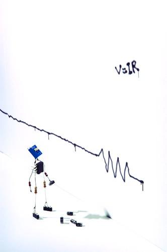 resistance (by Lenny&Meriel)