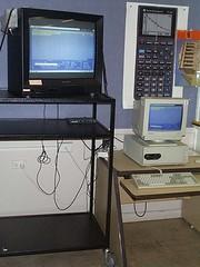 AVerMedia Averkey television system