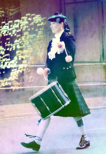 bagpipers-people