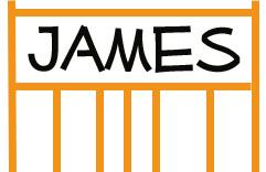 james copy
