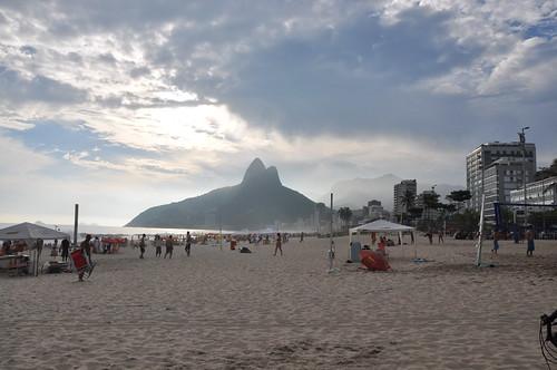 Río de Janeiro Foto