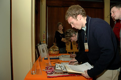 25Anniversary200811-434.jpg (Grassroots International) Tags: print unitedstates 25thanniverary grassrootsinternational 25thanniversarymainevent ellenshub