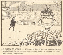 jardinenhiver