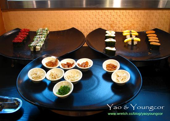 爭鮮日式火鍋(竹北)