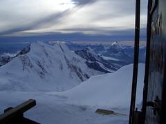 Lyskamm (Rupalface) Tags: alps montagne rosa dent matterhorn monte roccia nera cervino dherens lyskamm