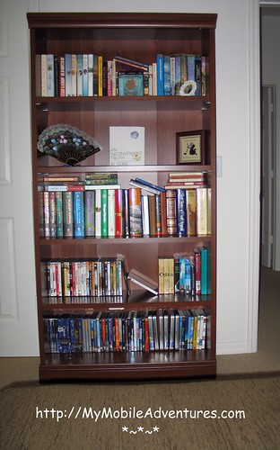 IMG_4444-Home-Office-Book-Shelves-2