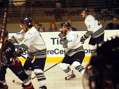 tbirds 01 18 09 (62) (Zee Grega) Tags: hockey whl tbirds seattlethunderbirds