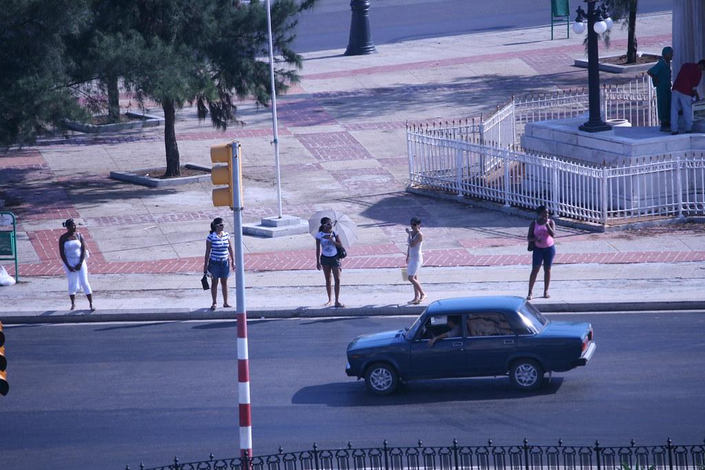 Cuba: fotos del acontecer diario - Página 6 3217874271_3ef86fb6e5_b