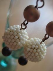 Tejszínes-kekszes csoki:)