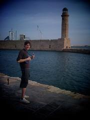 Greece2009_Rethymnon10
