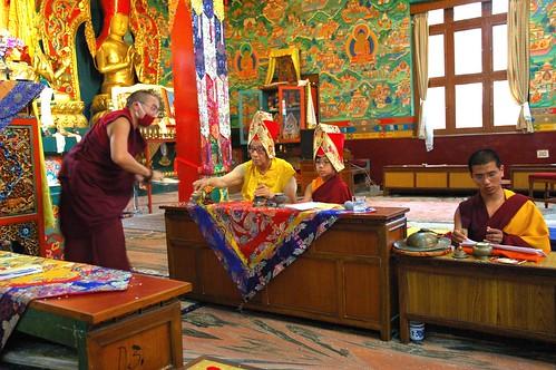 3241427229 fca6580d54 - Photos from Kathmandu, Nepal