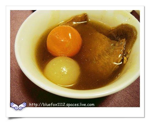 090121天廚菜館03_紅燒牛腩
