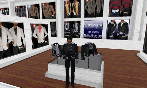 male clothing secondlife onuba