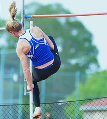 DSC_0584 (MNJSports) Tags: girls bar temple amazing women dramatic georgetown pole stjosephs lasalle delaware messiah polevault swarthmore rutgers ncaa height exciting ursinus cuc trackfield desales richardstockton muehlenburg swarthmorelastchancetrackmeet