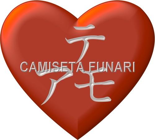 amor japones. cravado em japones amor