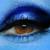 Extasis Azul