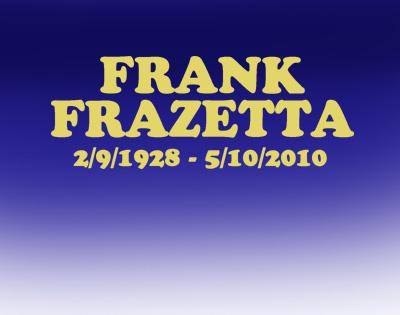 Frazetta copy