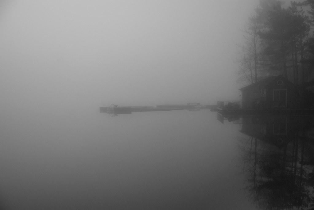 Cottage2011-5470