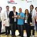 Prize-winning HTML5 Doctors