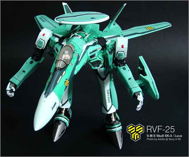 RVF-25_07