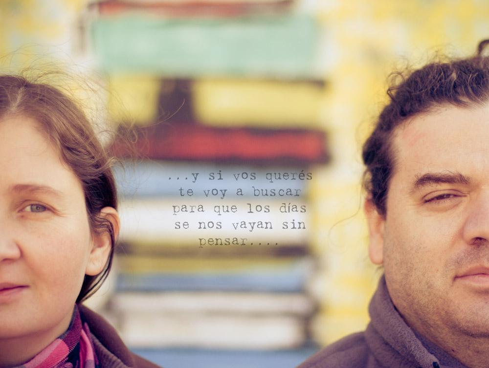 Canción de amor (262/365)