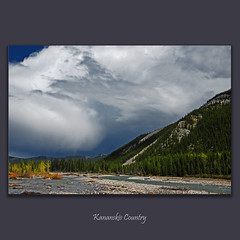 Kananaskis Country #063 on Explore Jun 17 2011 #499 (alexander.garin) Tags: bestcapturesaoi elitegalleryaoi mygearandme mygearandmepremium mygearandmebronze mygearandmesilver mygearandmegold