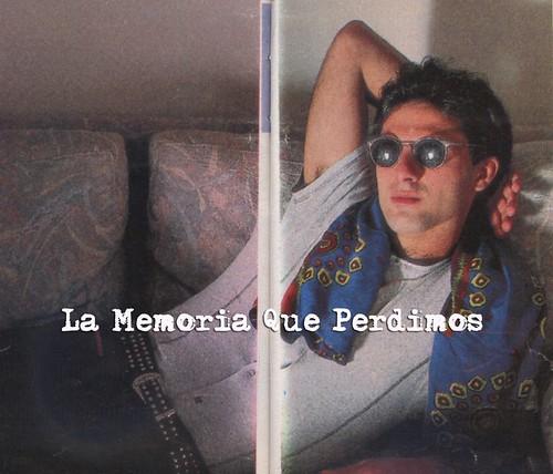 Latorre 1993 04
