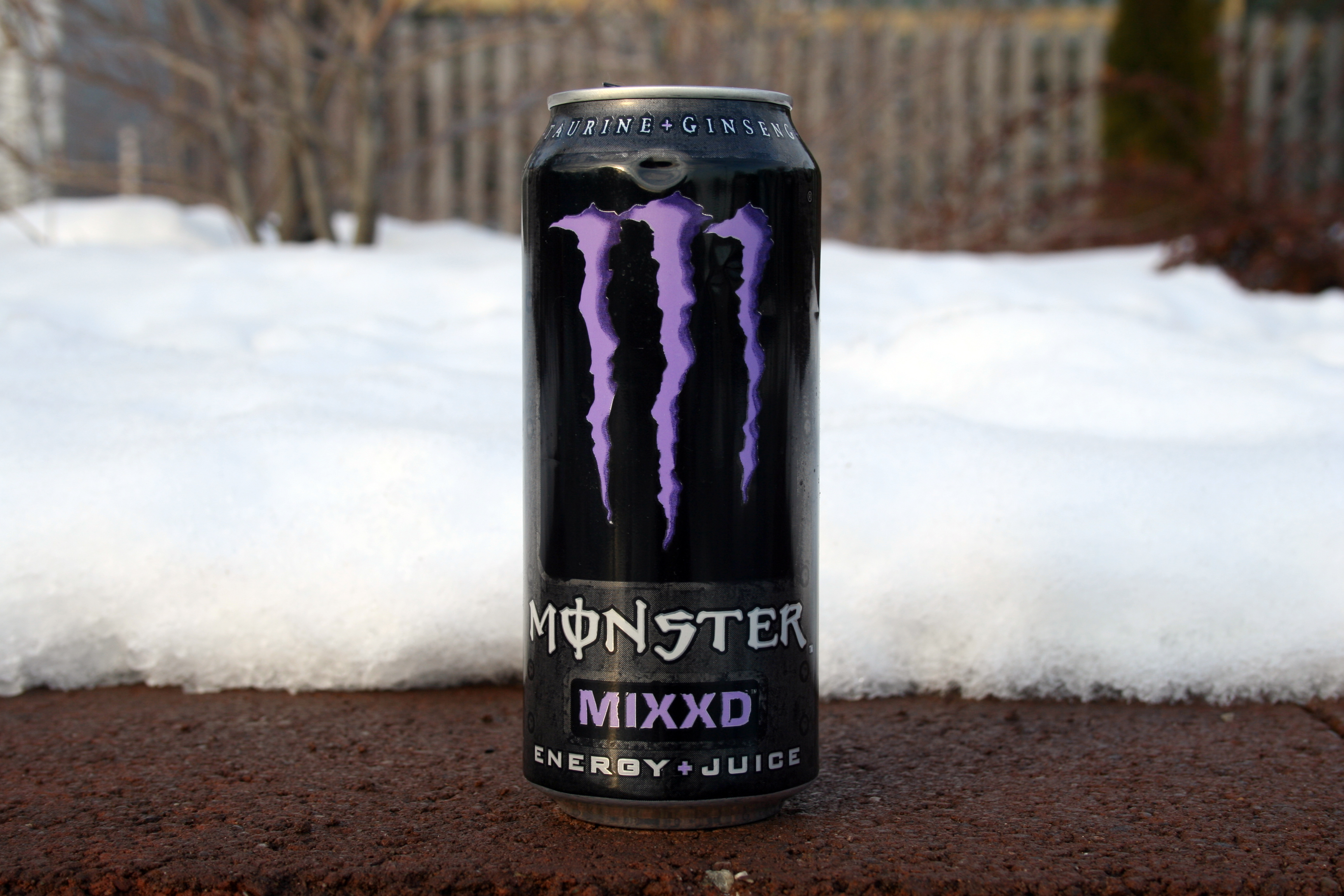 monster energy purple photosMonster Energy Purple