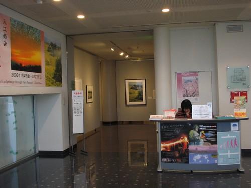 奈良市写真美術館-04