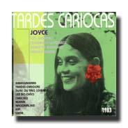 tardes_cariocas