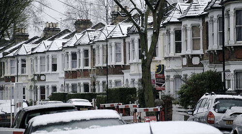 Snow over London 01.jpg
