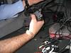 Montaje Alpine EX-10 en BMW y RAV-4 - 09