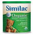 similac-organic