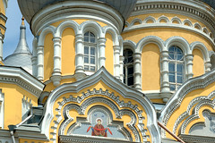 Odessa   o  (jandudas) Tags: old city sea black church architecture port europe odessa ukraine eastern orthodox ukrajina ucraina ades  ukrajna oekrane  a