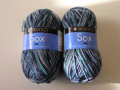 20080527BeroccaSox