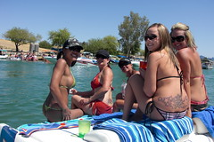 lake_havasu_memorial_weekend (36)
