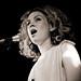 Beth Rowley Photo 15