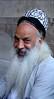 Darvish - درویش (Mazaheri Ali) Tags: iran isfahan درویش darvish