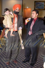 IMG_0074 (singhimage1) Tags: party bains